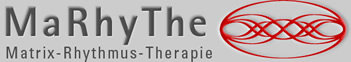 Matrix-Rhytmus-Therapie
