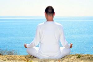 jnana-yoga