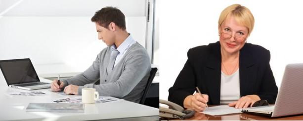 notizen-gegen-stress-im-job