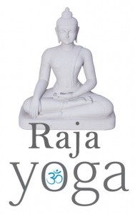 raja-yoga-bewusstsein-kontrollieren